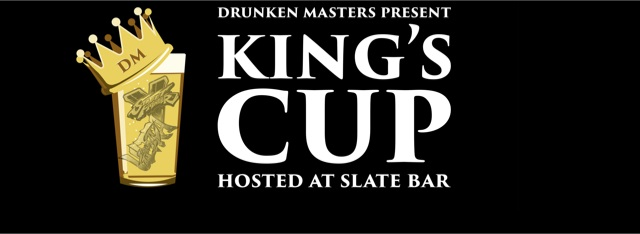 kings-cup-banner